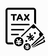 【TAPの仕事】記帳入力(消費税に注意しながら)